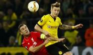 Kopp hài lòng khi Liverpool cầm hòa Dortmund