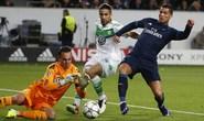 Marcelo đóng kịch đại tài, Real Madrid vẫn thua trắng