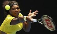 Thắng đậm Radwanska, Serena Williams áp sát kỷ lục Grand Slam