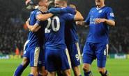 Nhà cái ở Anh lỗ thê thảm vì Leicester?
