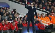 Hủy kèo Arteta phút chót, Arsenal bổ nhiệm HLV Emery