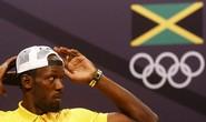 """Điền kinh Olympic: Chờ """"tia chớp"""" Bolt xung trận"""