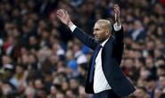 Yêu sách để Zidane về Chelsea: 200 triệu bảng và hơn thế nữa