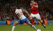 Đội hình tiêu biểu Euro 2016: Quá bất công với Bale