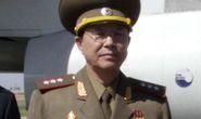 Triều Tiên xử tử hai quan chức bằng súng phòng không?