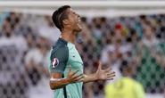 Xem hai khoảnh khắc Ronaldo đưa Bồ Đào Nha vào chung kết