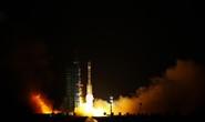 Trạm không gian Trung Quốc có thể rơi xuống Trái Đất