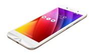 ZenFone Max, smartphone pin khủng chờ cả tháng