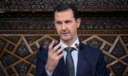Syria đưa tù nhân ra chiến trường