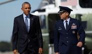 Ông Obama cân nhắc đáp trả Nga thích đáng