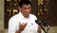 Doanh nghiệp Philippines chen nhau theo ông Duterte sang Trung Quốc