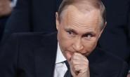 """Cựu quan chức CIA: Ông Trump là """"gián điệp"""" của Nga"""