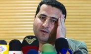 Iran xử tử nhà khoa học hạt nhân làm gián điệp cho Mỹ
