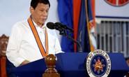 Nếu Philippines muốn thay đổi, Mỹ sẽ chấp nhận