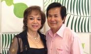 Nghệ sĩ Hoài Thanh bật mí chuyện tình tái hợp sau 10 năm xa cách