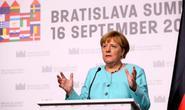Đảng của bà Merkel lại thua đau ở Berlin