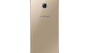 Samsung Galaxy A9 Pro phiên bản 2016