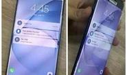 Thu hồi Samsung Note 7 có ảnh hưởng tới xuất khẩu của Việt Nam?