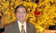 NSƯT Phương Quang thừa nhận bắt chước NSND Út Trà Ôn