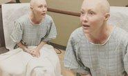 Sao phim Phép thuật chiến đấu chống ung thư vú