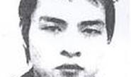 Thanh niên 30 tuổi cướp tài sản, bỏ trốn