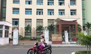 """Điều động sai, giám đốc Sở GD-ĐT Bình Định bị """"tuýt còi"""""""