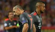 Thua Atletico, Bayern Munich bị La Liga ám ảnh nặng