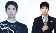 2 diễn viên Hàn bị đồn dính líu vụ bị tố cưỡng dâm?