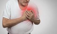 Vitamin D liên quan sức khỏe tim mạch