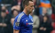 Terry nói yêu Chelsea để được ở lại?