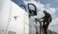 Tổng thống Putin mất nhiều hơn được ở Syria?