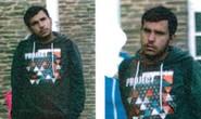 Nghi phạm đánh bom tự sát trong nhà tù Đức