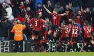 Lịch THTT: M.U gặp Tottenham, Chelsea tiếp West Brom