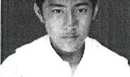 Đi đập phá, Nguyễn Văn Ngoan bị truy nã