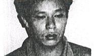 Từ Phú Yên vào TP HCM trộm cắp