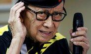 Nhật Bản sắp giao tàu tuần duyên cho Philippines