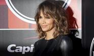 """""""Miêu nữ"""" Halle Berry đau lòng vì Oscar"""