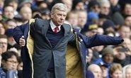 HLV Wenger cảnh báo CĐV Arsenal