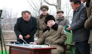 Tổng thống Mỹ trừng phạt Triều Tiên mạnh tay