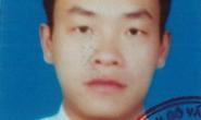Cướp tài sản, Dương Thanh Trúc bị tầm nã