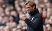 HLV Klopp: Thà thua đậm ở Dortmund còn hơn ở Triều Tiên