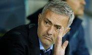 Real Madrid lên kế hoạch cướp Mourinho từ tay M.U