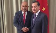 Trung Quốc bịa chuyện được Fiji ủng hộ về vấn đề biển Đông