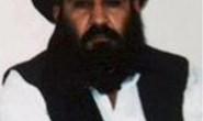 Thủ lĩnh Taliban có thể đã bị Mỹ tiêu diệt
