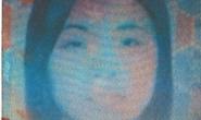 Tầm nã nữ Việt kiều về nước buôn lậu