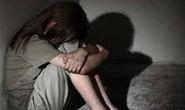 Khởi tố cụ ông 72 tuổi dâm ô bé 3 tuổi