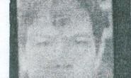 Truy nã Nguyễn Minh Phúc can tội giết người