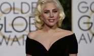 Lady Gaga  thổ lộ sự thất vọng về ông Donald Trump