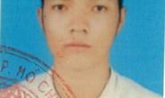 Lừa đảo, Nguyễn Thế Dũng bỏ trốn