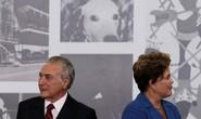Venezuela, Ecuador, Bolivia đồng loạt rút đại sứ khỏi Brazil